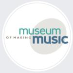 https://www.museumofmakingmusic.org/