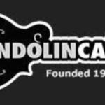 https://www.mandolincafe.com/